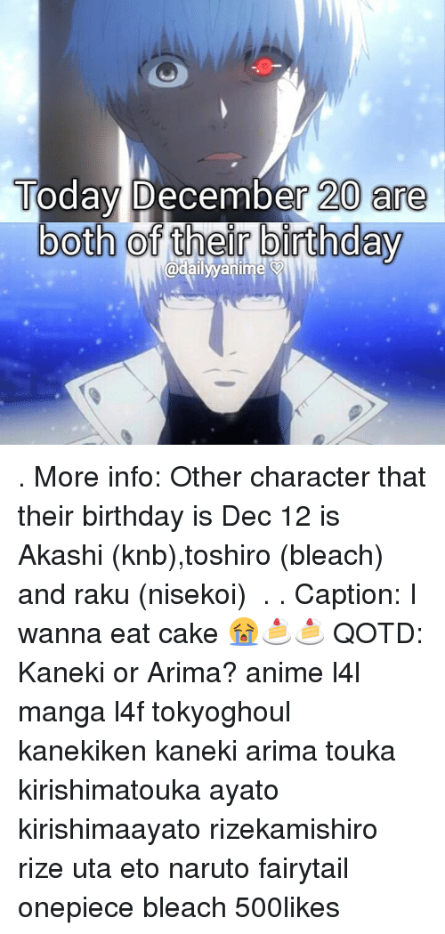 Anime Character Birthday List December : Funny Knb Memes Of On Sizzle  Haikyuu