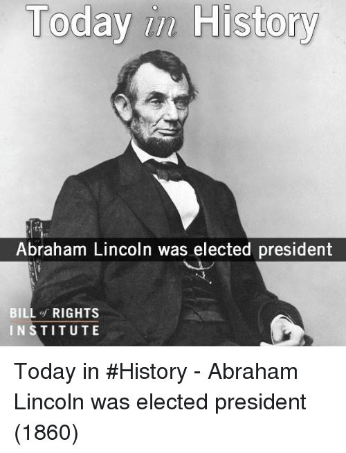 Funny Abraham Memes Of 2016 On Sizzle Abraham Lincoln