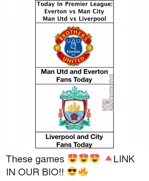 Funny Everton Memes of 2017 on SIZZLE | Arsenal