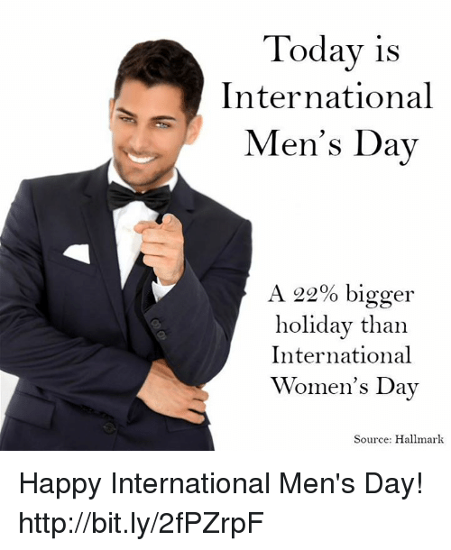 Funny International Women S Day Memes : Funny international women s day memes of on sizzle