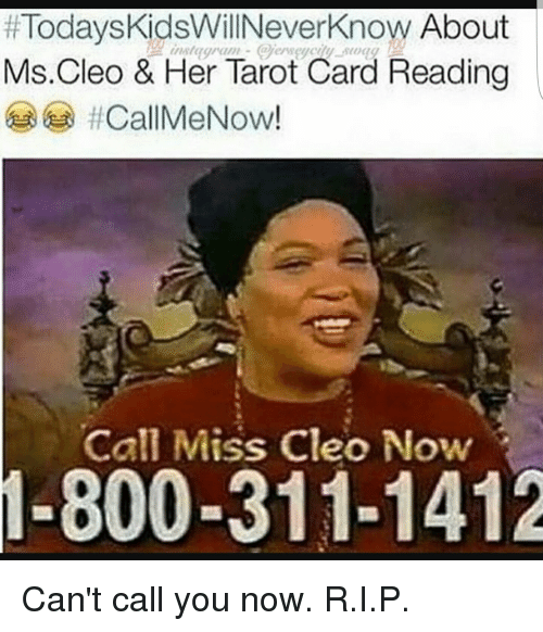 25  best memes about ms cleo