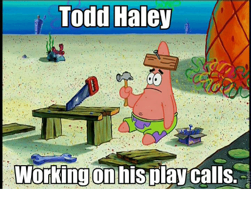 todd-haley-working-on-his-play-calls-18148334.png (500×397)