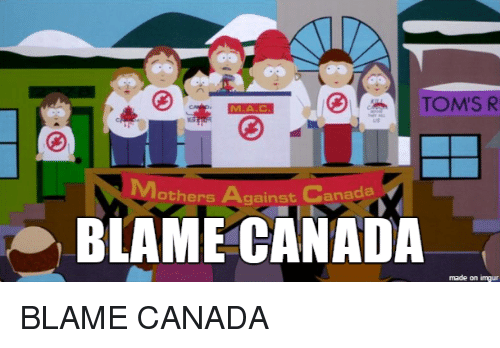 tom-sr-others-against-canada-blame-canad