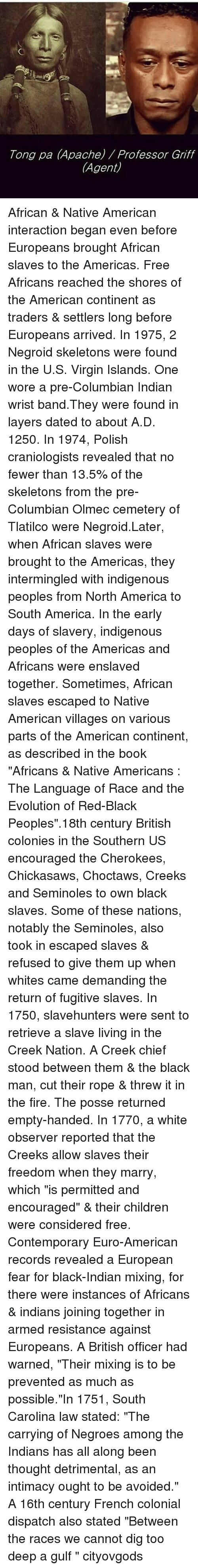 an analysis of europeans bringing slaves to north america Church, work as slaves, and  north america (13 representative assemblies, written  reasons for european exploration and colonization.