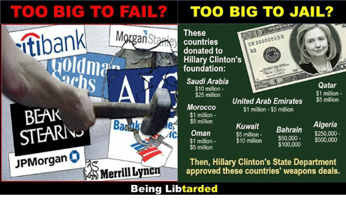 Too big to fail definition-9221
