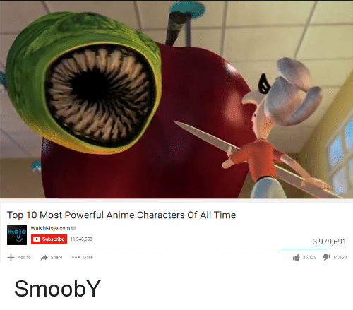 Funny Smooby Memes Of 2016 On SIZZLE | Animals