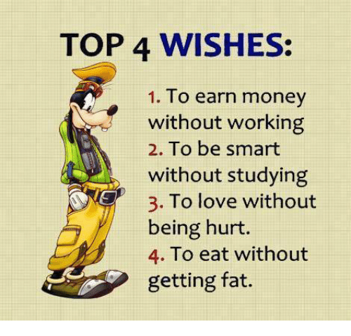 how to earn money in wish