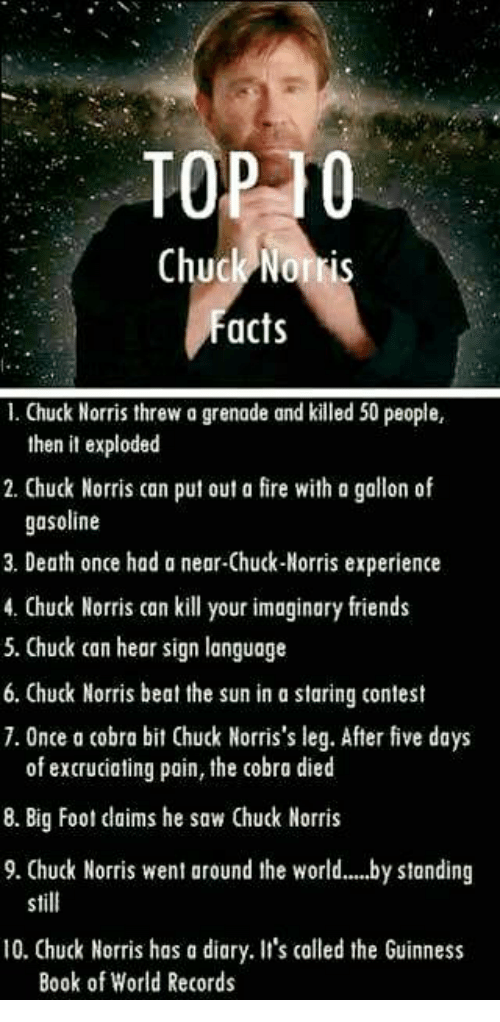 Search Chuck Norris Approved Memes On Me Me
