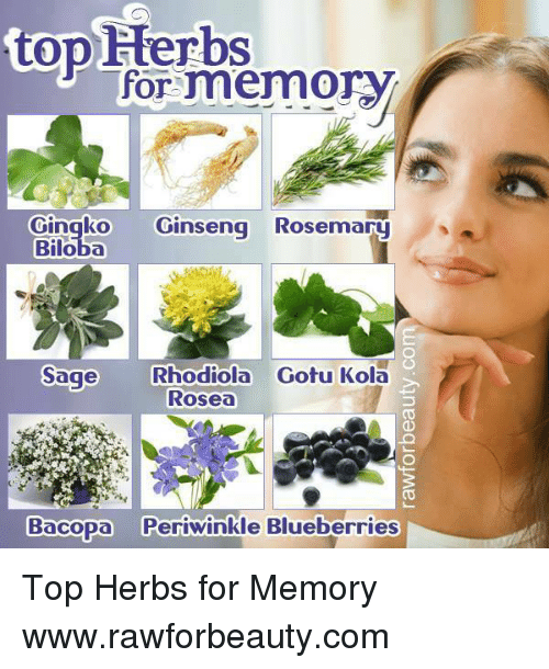 10 ways to boost your memory image 1