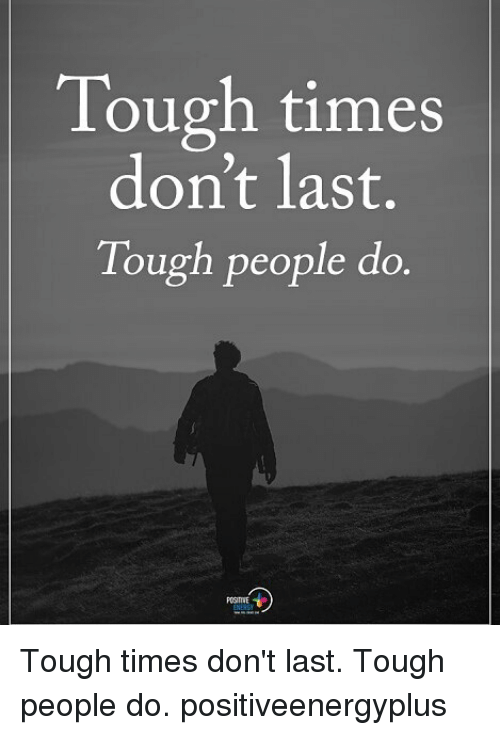 tough condition dont last tough men Rugged tough endures abuse and emerges strong, still ticking that might describe you or your ideal watch, because tough guys need tough timepieces that can keep up with the action, shed the.
