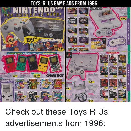 Toys R Us Games : Funny toys r us memes of on sizzle