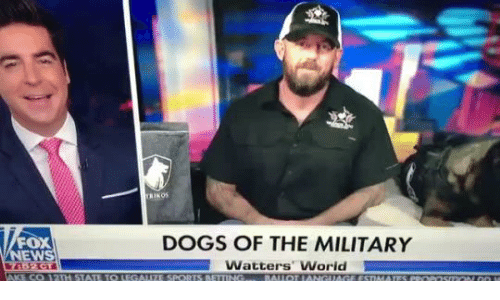 12th: TRIKOS  FOX  DOGS OF THE MILITARY  Watters World  NEWS  7452 GT  AKE CO 12TH STATE TO LEGALIZE SPORTS BETTING.  BALLOT IANGUAGE ESTIMATTES PROPOSMON OO M