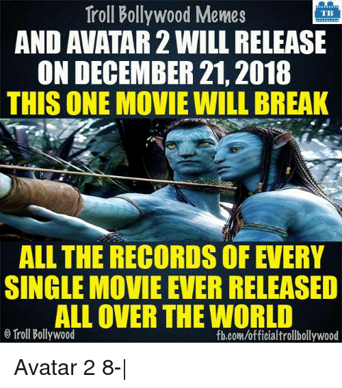 25+ Best Memes About Singles Movie