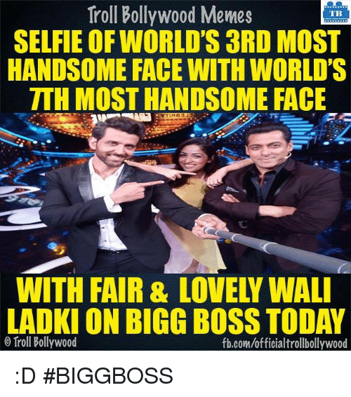 Bigg Boss Funny Meme : Funny fairly memes of on sizzle bitch