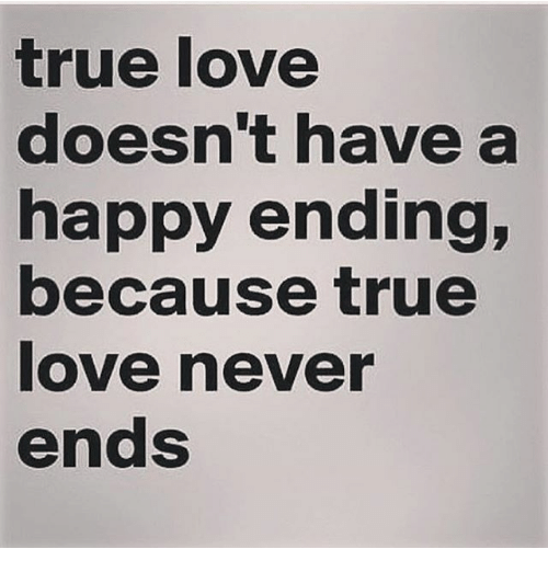 "happy endings true love essay Grade 10 english true believe essay relationship and romantic love between the story's happy ending in the novel ""true believer"" detailed."