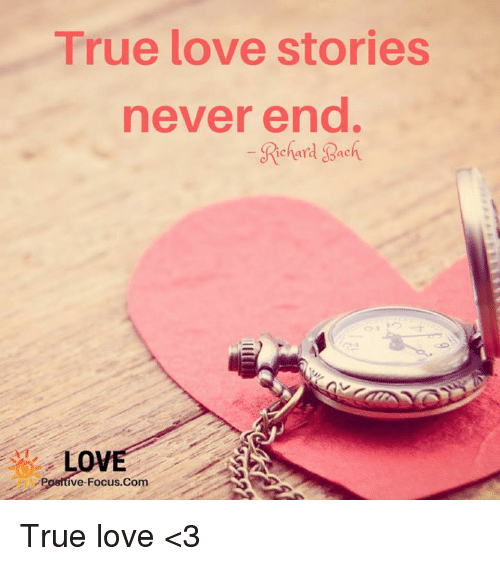 true love 3 True love story 3 is a strategy game, developed and published by enterbrain, which was released in japan in 2001.