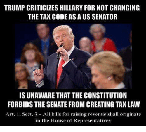 Trump Is Not Above The Law Home: 25+ Best Memes About House Of Representatives