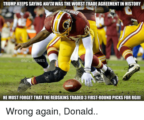Funny Nfl Football Picks: Funny Meme And The Worst Memes Of 2016 On SIZZLE