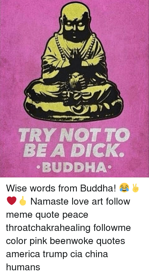from the wise words of buddha Discover (and save) your own pins on pinterest buddha rule your mind buddha rule your mind pinterest explore buddha art  wise words from buddha.
