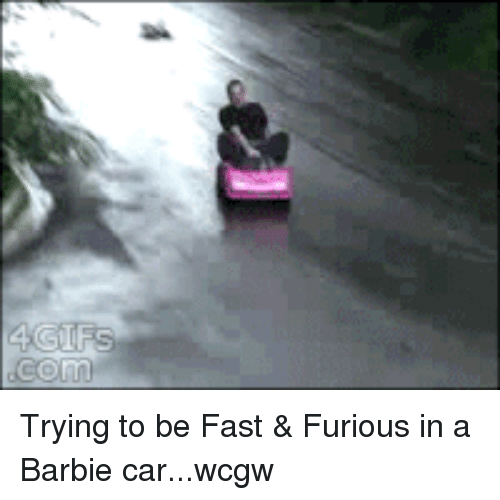 Fast amp furious finger fucking - 1 9
