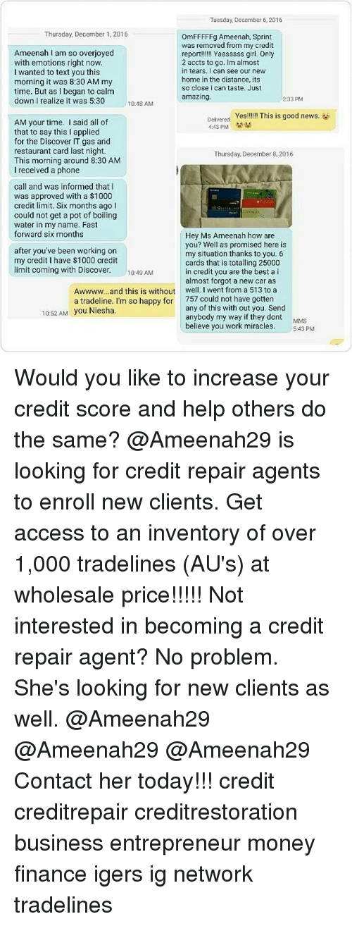 Best Way To Increase Credit Score By Buying A Car
