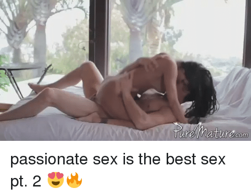 Adult video of a amature girl in period