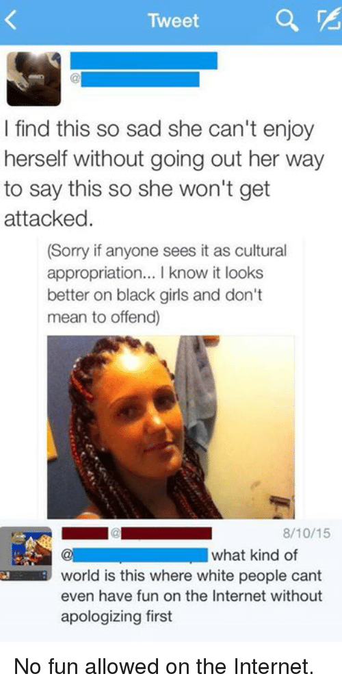 Funny White People Memes of 2016 on SIZZLE