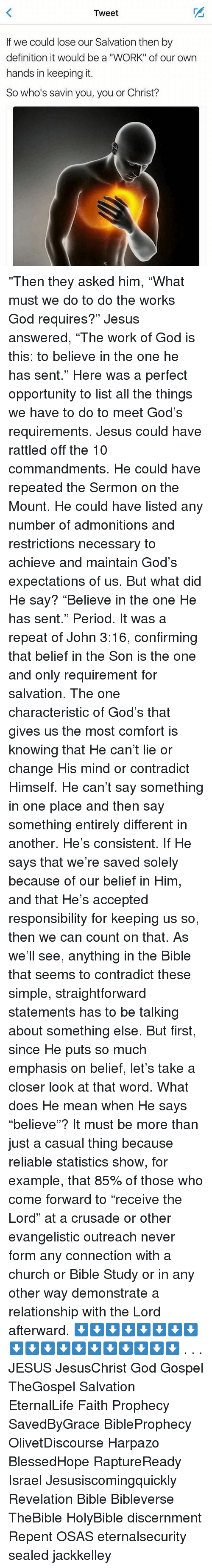 the unique characteristics that define jesus as the perfect son of god Traditionally, spirituality refers to a religious process of re-formation which aims to recover the original shape of man, oriented at the image of god as exemplified by the founders and sacred texts of the religions of the world.