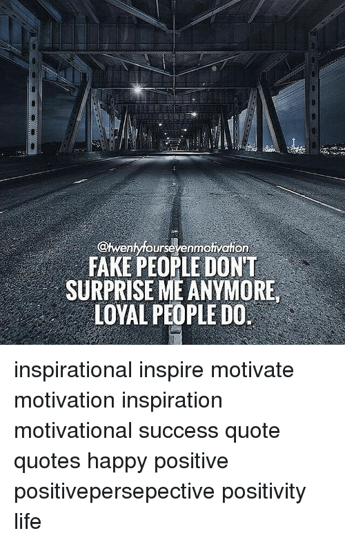 analysing peoples motivation to succeed in life Understanding the 4 personality types  but their real motivation is to be liked  easy pace toward their job and life in general.