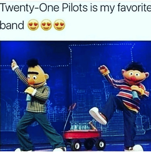 my favourite band With these 5 questions we can guess your favorite type of music can we guess your favorite singer/ band | playbuzz by continuing to use the playbuzz platform, you agree to the use of cookies.