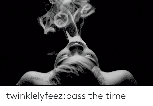 Pass The Time: twinklelyfeez:pass the time