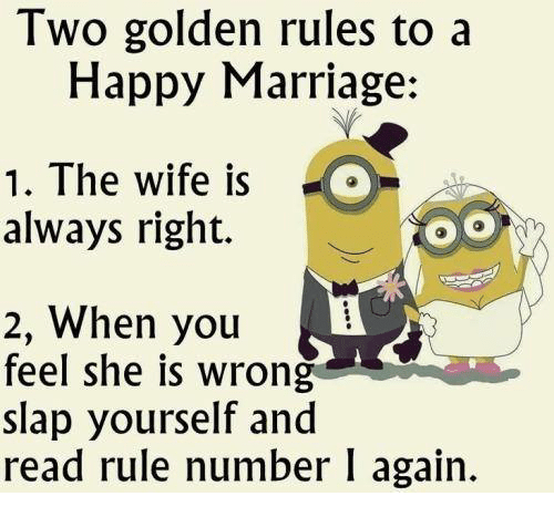 Image result for marriage meme