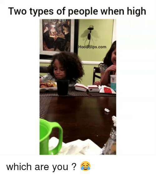 on two types of funny There are two types of people in this world oomshitumblrcom / via best-of-funnytumblrcom share on the two types of olive garden breadsticks lovers share on facebook share share on pinterest share on.