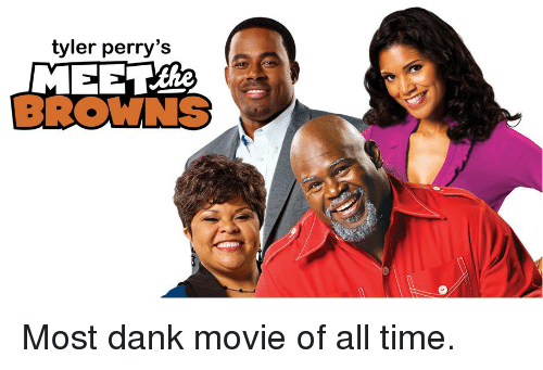 madea meet the browns movie online Tyler perry movie collection set: i can do bad all by myself madea's class reunion meet the browns madea's family reunion.