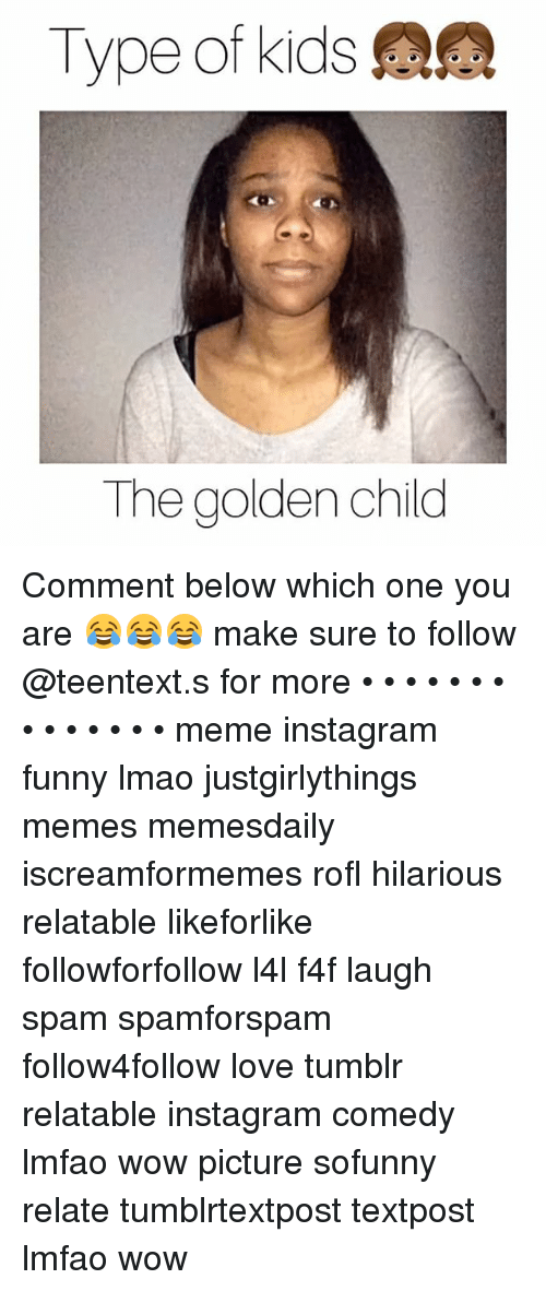 Instagram Meme On Sizzle: 25+ Best Memes About Instagram Funny