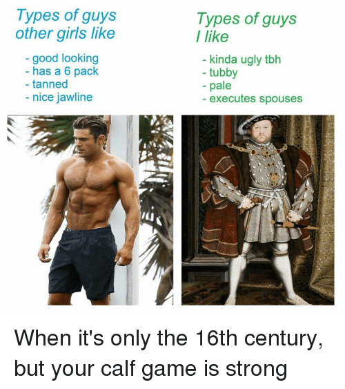 25 Best Memes About Classical Art And Nice  Classical -5420