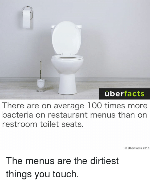 Funny Restroom Memes of 2017 on SIZZLE   Friendly