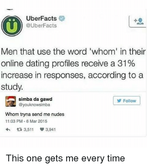 topic, Beautiful people dating website amusing information agree with