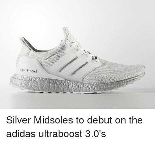 ultra boost triple white Australia Free Local Classifieds