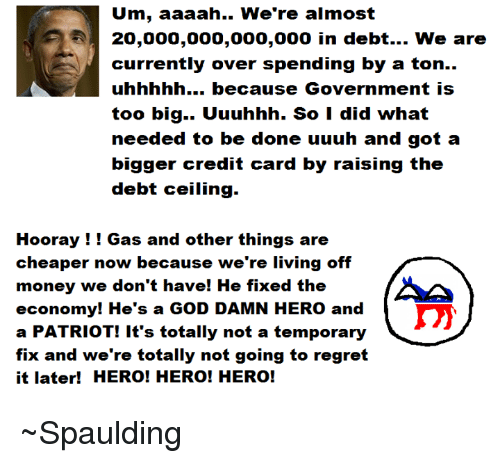 government credit card required moves