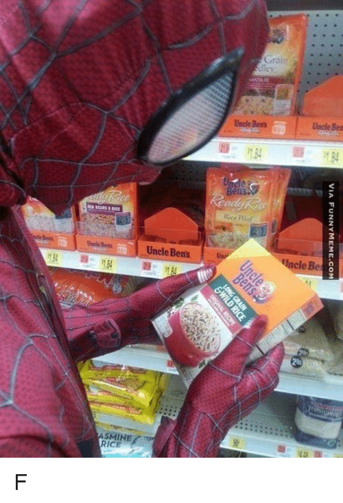 Uncle Bens: Uncle Bens  Uacle Ben  ens  laf  Bees  ncle Be  SMINE F