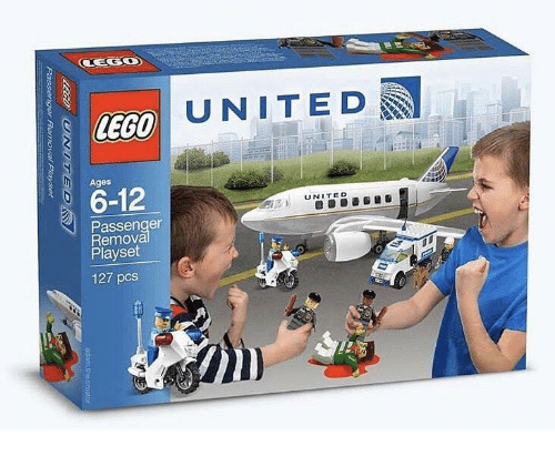 Image result for united passenger