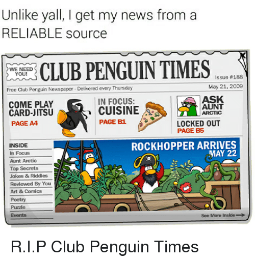 how to get a club penguin membership for free 2017
