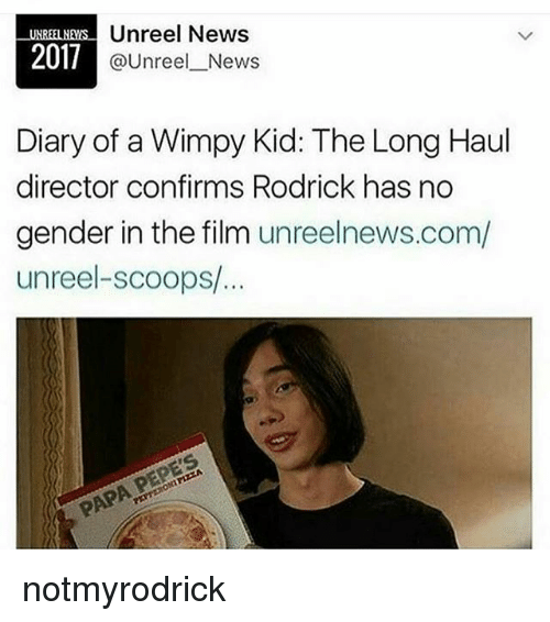 Diary Wimpy Actor 2017: Search Diary Of Wimpy Kid Memes On Me.me