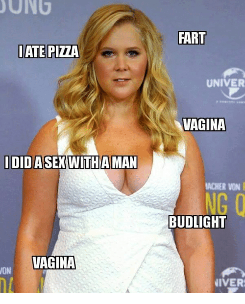 Pizza, Vagina, and Dank Memes: UNU  I ATE PIZZA  IDIDASEK WITH AMAN  VAGINA  FART  UNIVER  VAGINA  INCHER VON  BUDLIGHT  NIVERS