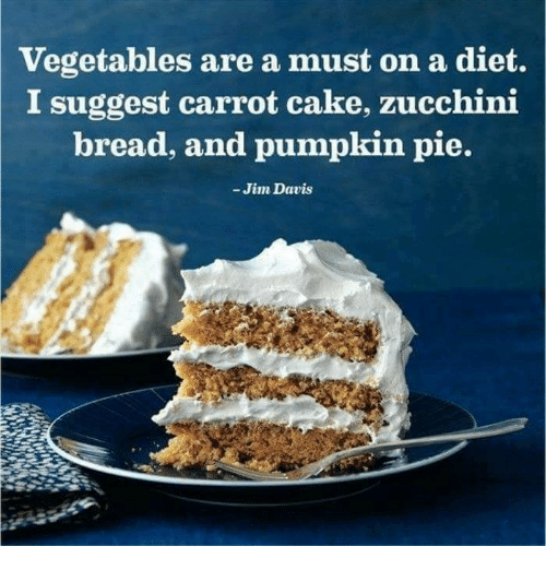 Image result for vegetables are a must on a diet.
