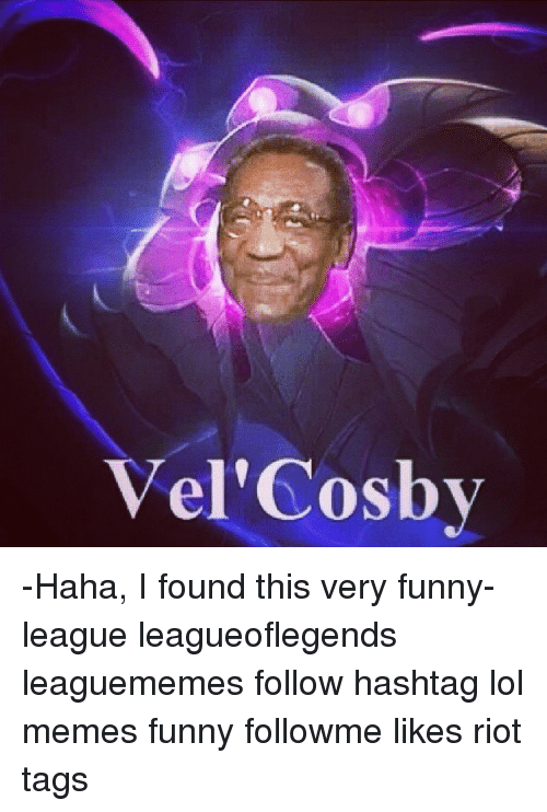 Haha Very Funny Meme : Funny league of legends memes and riot on