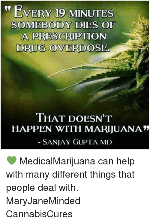how to help someone off weed