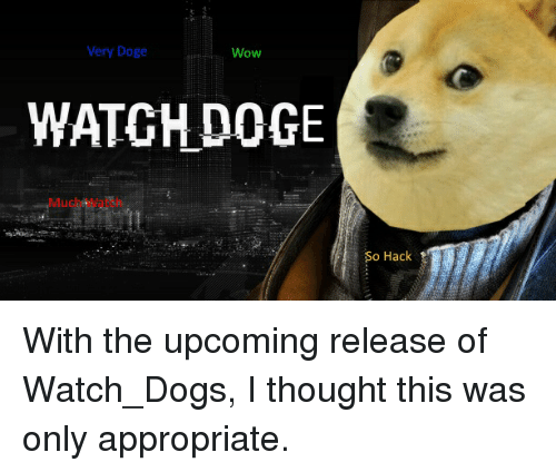 Watch Dogs  Pagefile