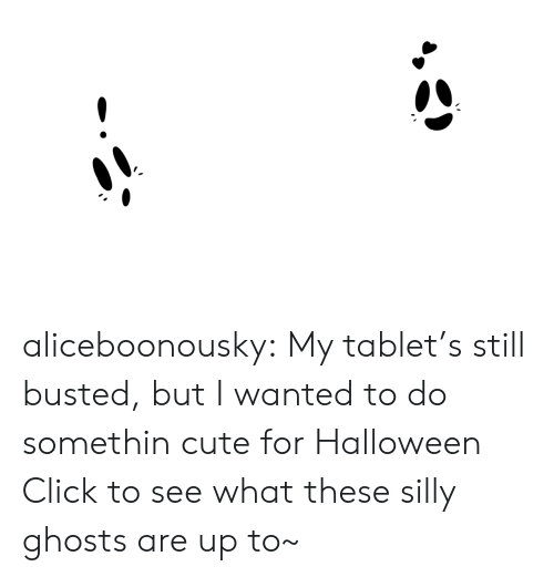 Vevo: vevo  1-4)  0:00 / 3:32  Rick Astley - Never Gonna Give You Up (Video)  449,008,356 views  2.9M 38KSHARE.. aliceboonousky:  My tablet's still busted, but I wanted to do somethin cute for Halloween Click to see what these silly ghosts are up to~